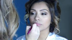 mna makeup chicago bridal makeup artist