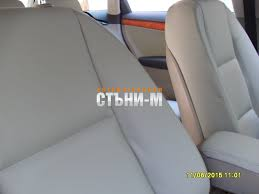 auto interiors stuni m varna auto upholsterer making leather seats leather upholstery for cars making leather steering wheel leather upholstery repair