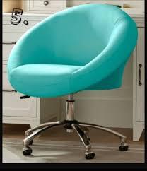 aqua desk chairs on the hunt color office chair 753211d0f2d4d68a4c86c83e6