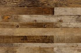 RECM2040 Relik Reclaimed Elm Rustic Grade 50-160mm Engineered Wood Flooring