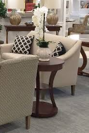 cb2 outdoor rug lovely farrar furniture home design ideas and pertaining to cb2 outdoor rug
