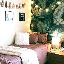 dorm lighting ideas. Dorm Room Lighting Ideas Cute Rooms Decorations Decor Best .