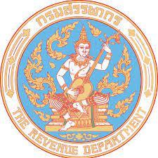 กรมสรรพากร ประเทศไทย - YouTube