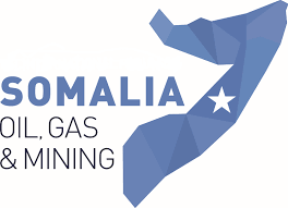 Image result for soma oil and gas