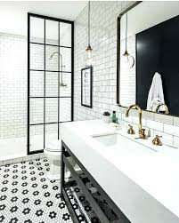 pendant lighting ideas for kitchen bathroom beautiful light in intended