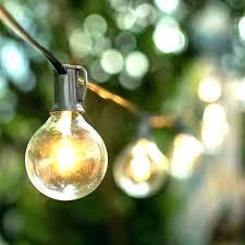 bulb lights string solar bulb lights solar light string garden lights string outdoor solar large bulb bulb lights string outdoor