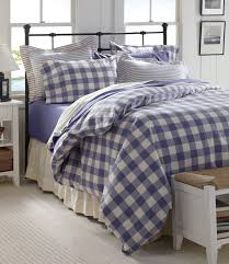 awesome blue gingham comforter 58 on bohemian duvet covers with blue gingham comforter