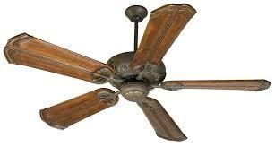 antique ceiling fans. Ceiling Fan Antique Fans Australia Vintage Emerson