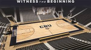 Cbu Event Center Seating Chart Cal Baptist Basketball Arena Seating Chart Best Picture Of