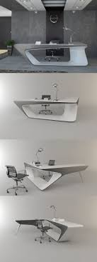 design cool office desks office. i really like it when see new designs that remind me of old design classics the mystica desk is a beautiful office workspace thatu0027s torchbearer for cool desks