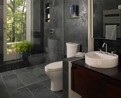 Excellent Modern Bathroom Design For Small Spaces Inside Bathroom