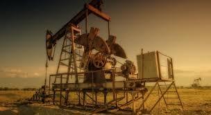 ConocoPhillips (NYSE:COP), Chevron Corporation (NYSE:CVX) - Losing ...