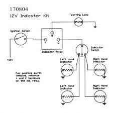 wiring diagram hella lights valid hella fog light wiring diagram fog light wiring diagram toyota wiring diagram hella lights valid hella fog light wiring diagram best wiring diagram for led fog