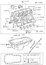 1993 toyota camry engine diagram vehiclepad similiar 95 toyota camry engine diagram keywords