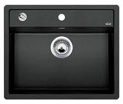 Врезная <b>кухонная мойка Blanco</b> Dalago 6 Silgranit PuraDur 61.5 ...