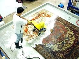 easy to clean area rugs easy way to clean area best way to clean area rugs