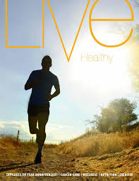 Skylakes My Chart Live Healthy 2015 By Herald And News Issuu