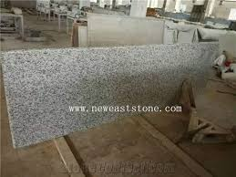 chinese tiger skin white granite kitchen countertops colors
