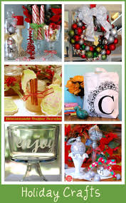 Candy Crafts  Edible Christmas Crafts Edible Christmas Crafts For Edible Christmas Craft Ideas