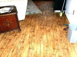 linoleum plank flooring plank flooring reviews flooring vinyl kitchen best roll linoleum wood flooring linoleum plank flooring