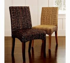 Fascinating Pottery Barn Rattan Chair Model Pottery Barn Rattan Chair T8