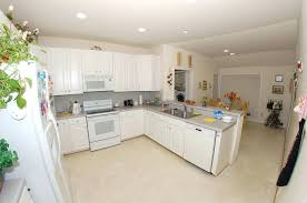 laminate kitchen countertops with white cabinets. Kitchen Countertops With White Cabinets Laminate Backsplash M