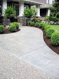 best front yard landscaping ideas