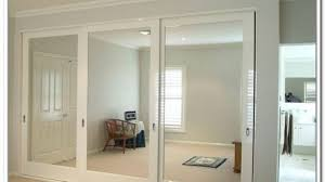 modern glass closet doors. Glass Closet Door Modern Make The Most Out Of Sliding Doors BlogBeen With 5