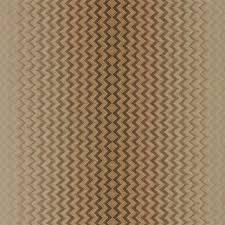 Modulate Behang Anthology 111873 Luxury By Nature