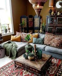 bohemian style furniture. Large Size Of Living Room:gypsy Style Home Accessories Boho Lifestyle Modern Interior Design Bohemian Furniture N