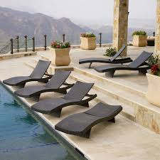 costco pool furniture.  Costco Patio 11costco Deck Furniture Patio Lowes Chair Water Vase  Flower Garden Trees Intended Costco Pool E