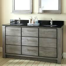 double vanity one sink. large image for 60 inch bathroom vanity single sink canada venica teak double one