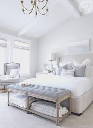 bedroom contemporary grey bedroom ideas for women medium gray and white bedroom images