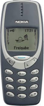 nokia phone unbreakable. nokia 3310 blue.jpg phone unbreakable f
