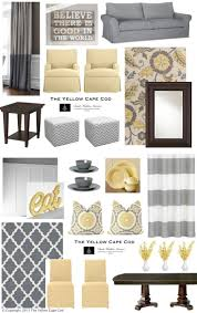 Popular Colors For Living Rooms 2013 Living Room Living Room Wall Color Ideas Living Room Color Best
