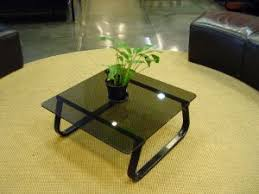 Great office plants Indoor Plants Office Plant Ikimasuyo Great Plants For Your Office
