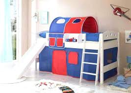 toddler boy bedroom sets toddler boy bedroom sets toddler boy bedding sets