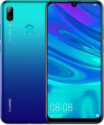 Смартфон <b>Huawei P</b> Smart 2019 3/32 Gb Blue - цена на ...