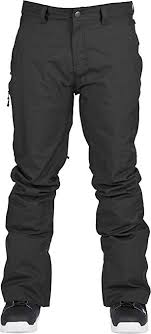 Bonfire Snow Pants Size Chart Amazon Com Bonfire Surface Stretch Pant Mens Sports