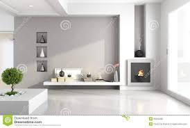 Minimalist Living Room Minimalism Living Room Living Room Ideas And Living Room Designs