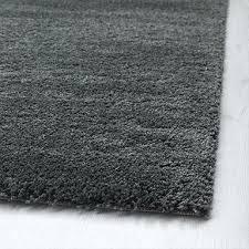 grey high pile dark ikea green rug uk rugs