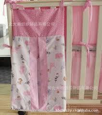jungle crib bedding sets for boys liveable zebra giraffe monkey hippopotamus girl baby bedding sets quilt