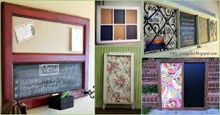 Ideas For Old Windows Top 5 Repurpose Ideas For Old Windows Craigslist Garage Sales