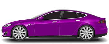Remote Car Starter Installation, Carworx Pasadena Maryland, Car ...