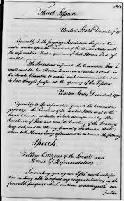 George Washington U S Capitol Historical Society