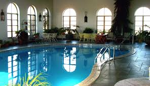 Housesh Indoor Pools House Pool Slide Viewing Gallery Goodhomez Com Homes  For Sale In Tnhouses Chicagohouses Cthomes