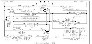 wiring diagram for whirlpool gas dryer readingrat net Whirlpool Dishwasher Wiring Diagram wiring diagram for whirlpool gas dryer whirlpool dishwasher motor wiring diagram