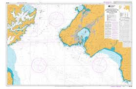 Nautical Charts Netherlands Nautical Free List By Country From I To Z Online Free