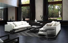 Small Picture Modern Home Interior Design Ideas Home Design