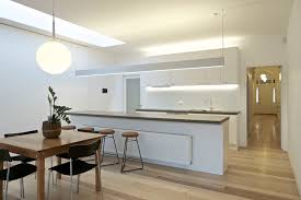 Lovely Artemide Lighting decorating ideas for Kitchen Contemporary